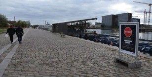 Danimarka'da son 48 saatte Kovid-19 kaynaklı ölüm yaşanmadı