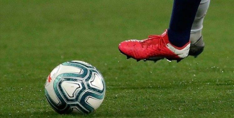 La Liga 8 Haziran haftası başlıyor