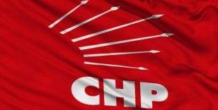 CHP, siyasi partilerin bayramını video konferans ile kutladı