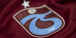Balıkesirsporlu Rahmi Anıl Başaran, Trabzonspor ile sözleşme imzaladı