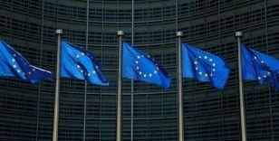BZ: Avrupa 'biz duygusunu' koronaya kurban verdi