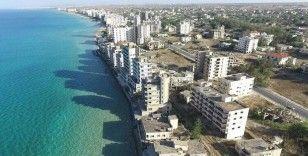 Kıbrıs Rum Kesimi 19 ülkeden turistlere karantinayı kaldırıyor