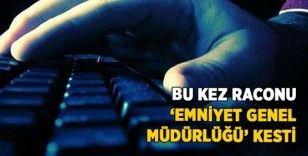 Türk Emniyet Teşkilatı yeraltı dünyasının takibinde!