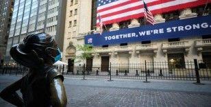 New York, haziranda 'birinci faz' açılmaya hazırlanıyor
