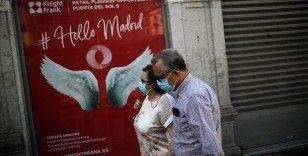 İspanyol hükümetinden Kovid-19'dan etkilenen ailelere nakdi yardım