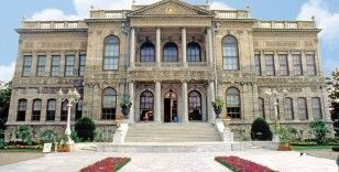 Milli Saraylar 75 gün sonra yeniden ziyarete açılmaya hazırlanıyor
