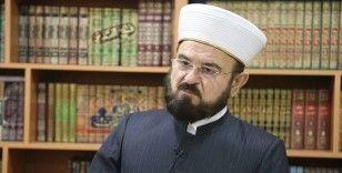 Dünya Müslüman Alimler Birliğinden 'Yemen çağrısı'
