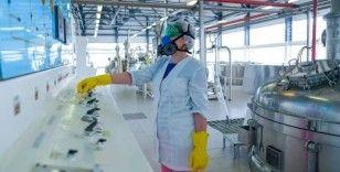 Rusya: 'Koronavirüs aşısının deneme sürümü Ağustos'ta hazır'