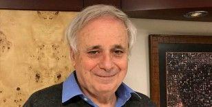 İsrailli tarihçi Pappe: İsrail ve ABD'nin bölge için planları işe yaramayacak