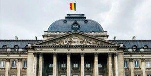 Partiye katıldıktan sonra Kovid-19 testi pozitif çıkan Belçika Prensi Joachim özür diledi