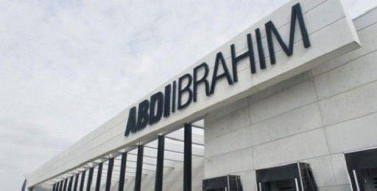 Abdi İbrahim, Recover Better bildirisini imzaladı