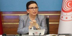 Ticaret Bakanı Pekcan: Zynga'nın Peak'ı alması gurur verici