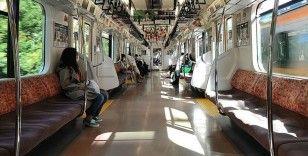 Japonya'da ikinci dalga riskine karşı 'Tokyo Uyarısı'