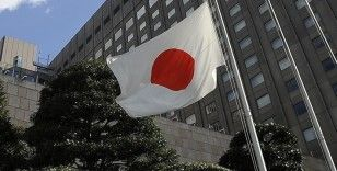 Japon mahkemesinde Kovid-19 krizi