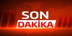 Trabzonspor'a büyük şok! Avrupa kupalarından 1 yıl men edildi