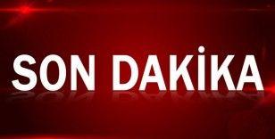 Vekilliği düşürülen HDP'li Leyla Güven Diyarbakır'da gözaltına alındı