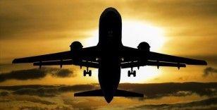 Çin'e yabancı hava yolu şirketlerinin seferleri tekrar başlayacak