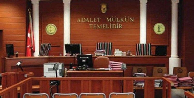 Gaziemir Belediye Başkanı Arda serbest bırakıldı