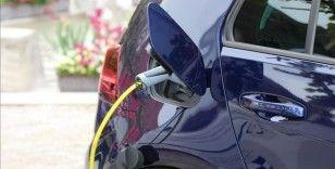 Elektrikli ve hibrit otomobil satışlarında yükseliş devam ediyor
