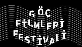 Uluslararası Göç Filmleri Festivali'nin 'Uzun Metraj Yarışma' jürisi belli oldu