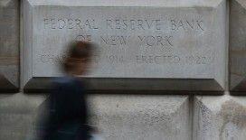 Fed: Durgunluğun ekonomik hasarı oldukça kalıcı olabilir