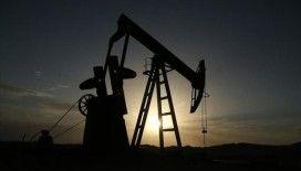 ABD'nin petrol sondaj kulesi sayısı 13 haftadır azalıyor