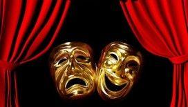 Özel tiyatrolara yeni teşvikler