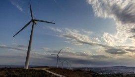 Küresel iklim krizini çözmek için fosil yakıt tüketiminin sonlandırılması gerekiyor