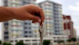 Konya Emlakçılar Odasından 'fiyat artışları sektörü durduruyor' uyarısı