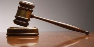 İstinaf Şule Çet davasında sanıklara verilen hapis cezalarını hukuka uygun buldu