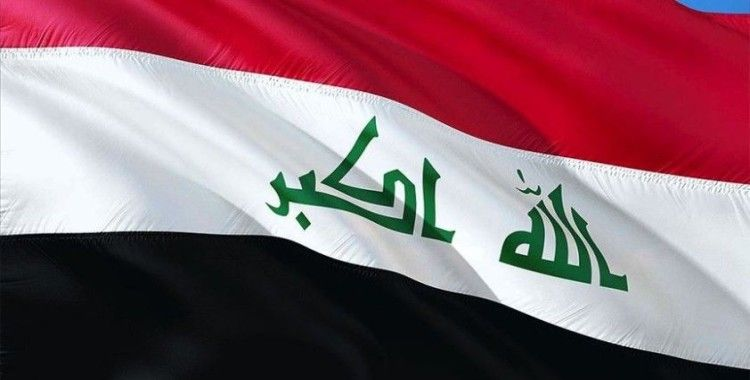 Irak, İran'ın Bağdat Büyükelçisine nota verdi