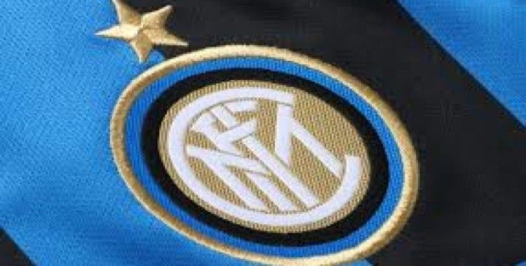 Inter, Türkiye'de akademi açıyor