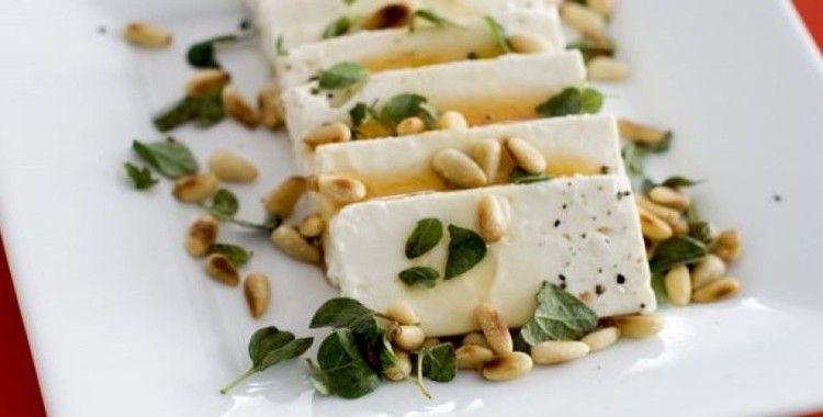 Yunanistan ile Danimarka arasındaki 'peynir krizi' derinleşiyor, Atina mahkemeye başvurdu