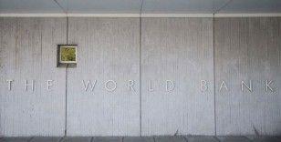 Dünya Bankası Etiyopya'ya 250 milyon dolar kredi vermesinin ardından Nil hatırlatmasında bulundu