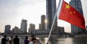 Çin, 2 Kanada vatandaşını casuslukla suçluyor