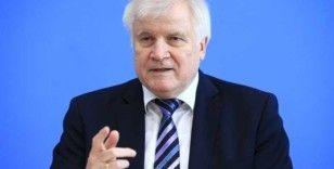İçişleri Bakanı'ndan gazeteciye suç duyurusu