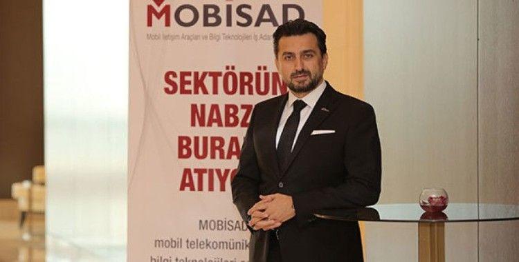 MOBİSAD Başkanı Mustafa Turnacı: Sertifikasyon sistemi sektörümüze dahil edilmeli