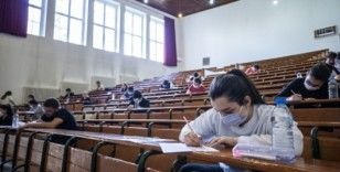 PISA Direktörü Schleicher: 'Kovid-19 sürecinde 1,5 milyar öğrenci eğitimden mahrum kaldı'