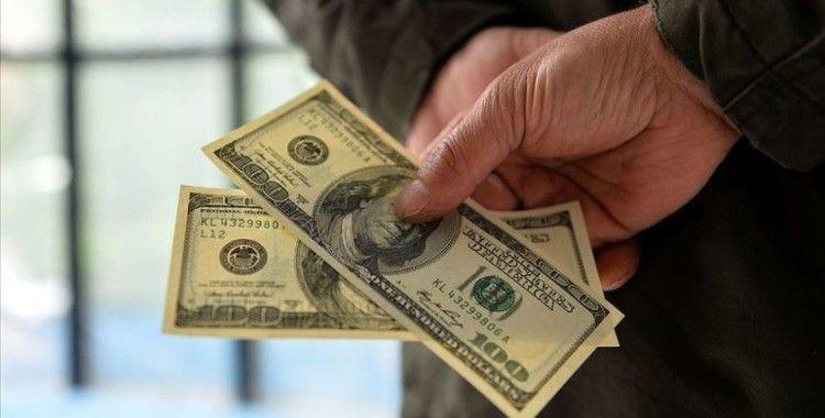 İran'ın tarihi rekor kıran dolarla başı dertte