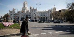 İspanyol ekonomisinde 'en kötüsü henüz gelmedi' tartışması