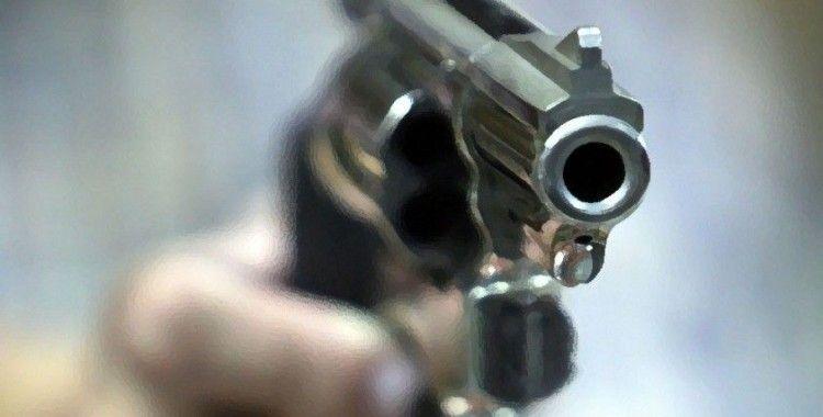 Sarıyer'de silahlı kavga: 2 yaralı