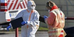 Alman virologdan ikinci dalga uyarısı