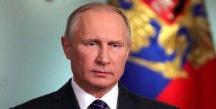 'Putin istediğini alacak ve her şey eskisi gibi kalacak'
