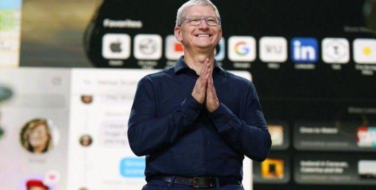 Apple iOS 14 ile 'hangi iPhone'ların fişini çekiyor? Eski iPhone modelleri kaç sene desteklendi?