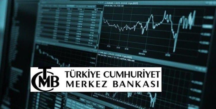 Merkez Bankası 'bekle-gör' dönemine geçti
