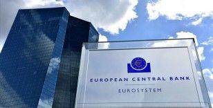 ECB Avro Bölgesi dışındaki merkez bankalarına avro cinsinden likidite sağlayacak