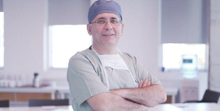 Guatr ameliyatı ile ilgili merak edilen noktalar