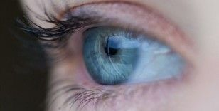 Uzmanından salgın döneminde lens kullanımına ilişkin uyarı