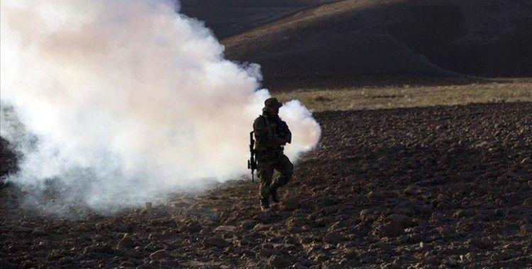 Rusya'nın Taliban militanlarına Amerikan askerini öldürmesi için gizlice para teklif ettiği iddiası