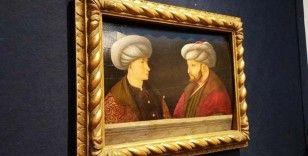 'Türkiye, Fatih portresiyle dünyaya hava atabilir'